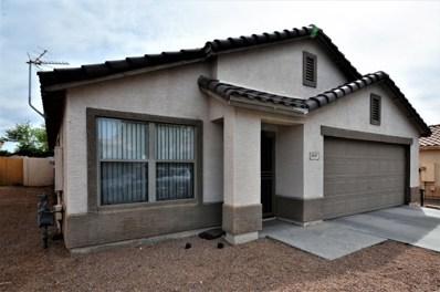 8547 E Lobo Avenue, Mesa, AZ 85209 - MLS#: 5798137