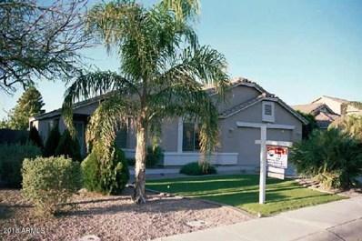 1375 E Betsy Lane, Gilbert, AZ 85296 - MLS#: 5798140