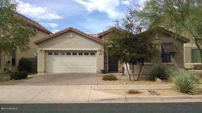 3438 W Darien Way, Phoenix, AZ 85086 - MLS#: 5798144