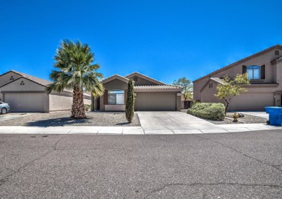 10633 W Nez Perce Street, Tolleson, AZ 85353 - MLS#: 5798149