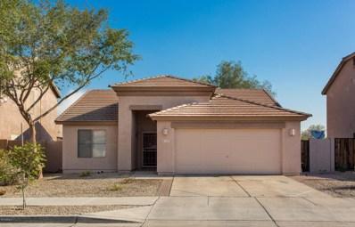2418 W Carson Road, Phoenix, AZ 85041 - MLS#: 5798151