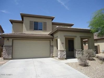 30308 N 71ST Lane, Peoria, AZ 85383 - MLS#: 5798155