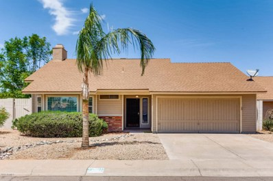 6202 E Waltann Lane, Scottsdale, AZ 85254 - MLS#: 5798158