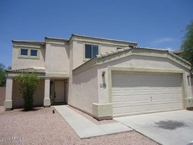 12326 W Valentine Avenue, El Mirage, AZ 85335 - MLS#: 5798162