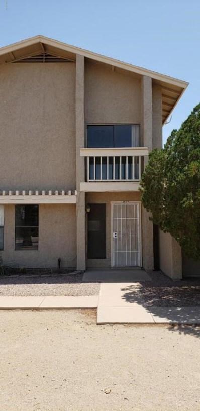 685 W Calle Tuberia --, Casa Grande, AZ 85194 - MLS#: 5798165