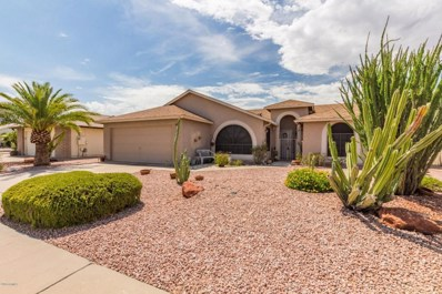 2158 Leisure World --, Mesa, AZ 85206 - MLS#: 5798169
