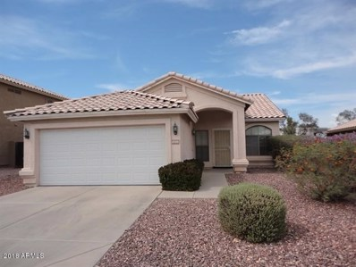 4708 E Goldfinch Gate Lane, Phoenix, AZ 85044 - MLS#: 5798173