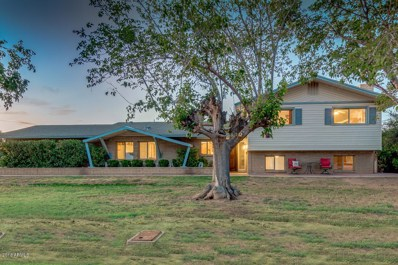 4442 W Monte Cristo Avenue, Glendale, AZ 85306 - MLS#: 5798176