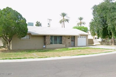 2733 W Berridge Lane, Phoenix, AZ 85017 - MLS#: 5798177