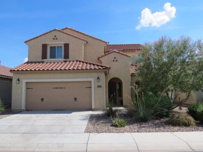 5605 W Montebello Way, Florence, AZ 85132 - MLS#: 5798187