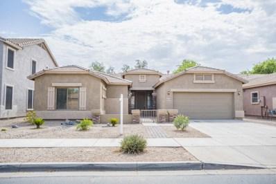 20189 S 198TH Street, Queen Creek, AZ 85142 - MLS#: 5798193