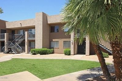 3810 N Maryvale Parkway Unit 1059, Phoenix, AZ 85031 - #: 5798194