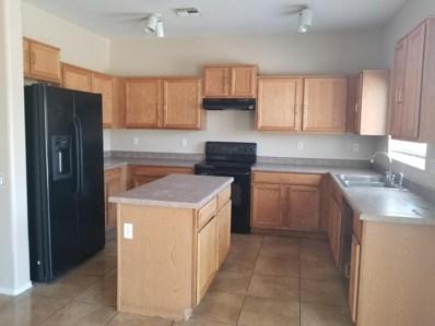 5425 W Park Street, Laveen, AZ 85339 - MLS#: 5798205
