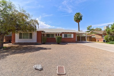 8225 E Indianola Avenue, Scottsdale, AZ 85251 - MLS#: 5798211