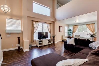 3717 W Villa Linda Drive, Glendale, AZ 85310 - MLS#: 5798212