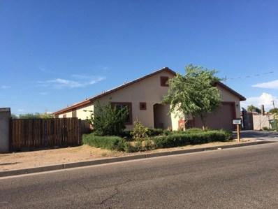 1310 W Roeser Road, Phoenix, AZ 85041 - MLS#: 5798215