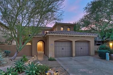3979 E Crest Lane, Phoenix, AZ 85050 - MLS#: 5798217