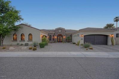 7822 N 3RD Way, Phoenix, AZ 85020 - MLS#: 5798221