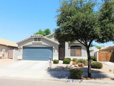 16746 W Fillmore Street, Goodyear, AZ 85338 - MLS#: 5798225