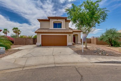 1802 N 112TH Drive, Avondale, AZ 85392 - MLS#: 5798226