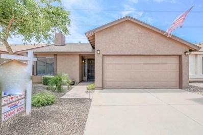 14234 N 26th Lane, Phoenix, AZ 85023 - MLS#: 5798231