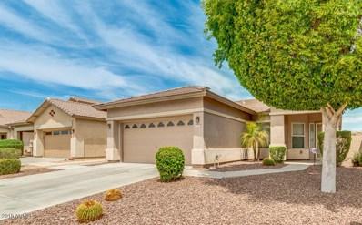 317 S 115TH Drive, Avondale, AZ 85323 - MLS#: 5798236