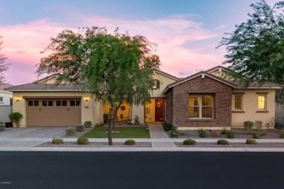 10731 E Deawalter Avenue, Mesa, AZ 85212 - MLS#: 5798238