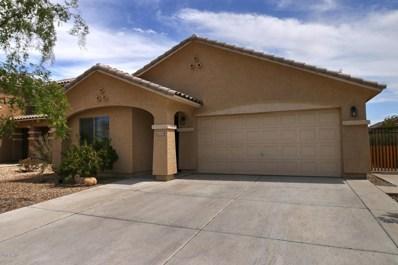 16559 W Desert Bloom Street, Goodyear, AZ 85338 - MLS#: 5798244