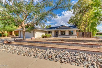 4635 W Commonwealth Place, Chandler, AZ 85226 - MLS#: 5798251