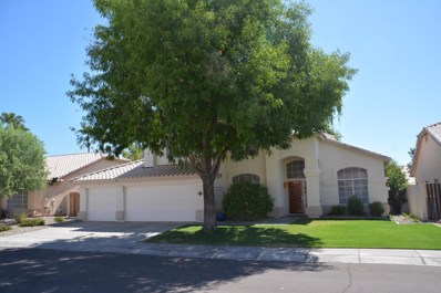 14025 S 44TH Street, Phoenix, AZ 85044 - MLS#: 5798253