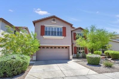3609 E Monona Drive, Phoenix, AZ 85050 - MLS#: 5798261