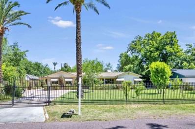 3302 E Mitchell Drive, Phoenix, AZ 85018 - MLS#: 5798263