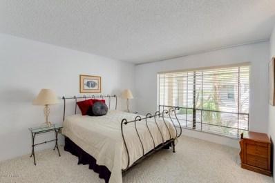 5209 N 24TH Street Unit 102, Phoenix, AZ 85016 - MLS#: 5798269
