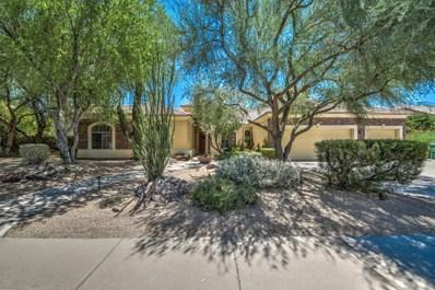2051 E Norcroft Street, Mesa, AZ 85213 - MLS#: 5798278