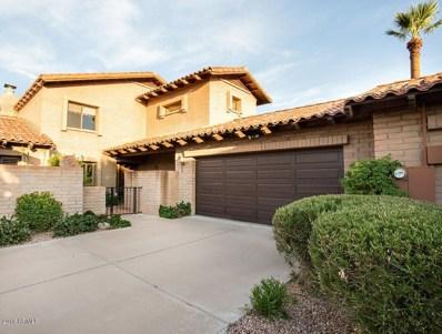 8125 N 1ST Drive, Phoenix, AZ 85021 - MLS#: 5798295