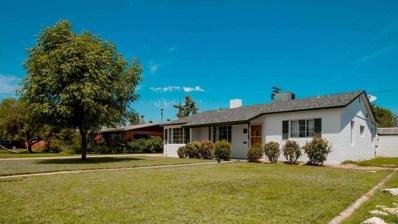 1728 W Earll Drive, Phoenix, AZ 85015 - MLS#: 5798299
