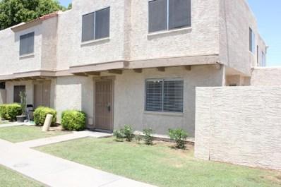 14012 N 53RD Drive, Glendale, AZ 85306 - MLS#: 5798304