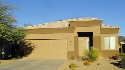 20243 N 63RD Drive, Glendale, AZ 85308 - MLS#: 5798317