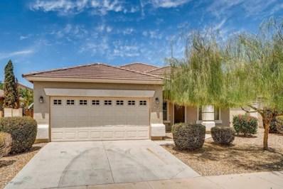 378 S 166TH Avenue, Goodyear, AZ 85338 - MLS#: 5798318