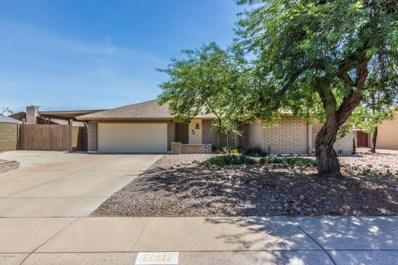 12817 N 50TH Lane, Glendale, AZ 85304 - MLS#: 5798324