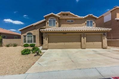 13444 N 13TH Street, Phoenix, AZ 85022 - MLS#: 5798326