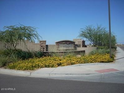 15240 N 142ND Avenue Unit 2009, Surprise, AZ 85379 - MLS#: 5798343