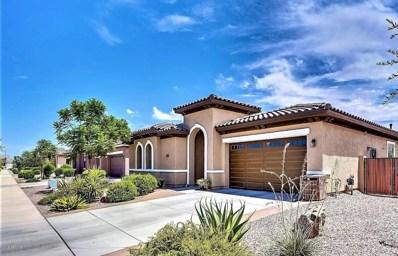 19523 E Strawberry Drive, Queen Creek, AZ 85142 - MLS#: 5798346