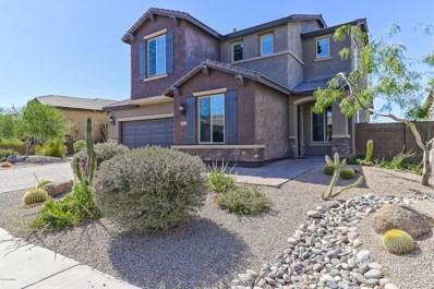 5633 E Lonesome Trail, Cave Creek, AZ 85331 - MLS#: 5798363