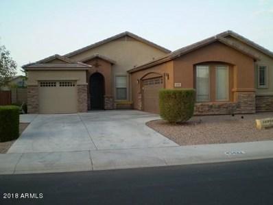 43422 W Delia Boulevard, Maricopa, AZ 85138 - MLS#: 5798364