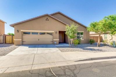 25377 W Carson Drive, Buckeye, AZ 85326 - MLS#: 5798367