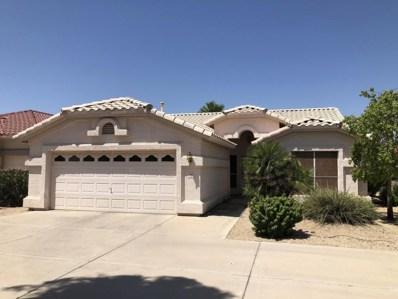 11545 W Javelina Court, Surprise, AZ 85378 - MLS#: 5798369