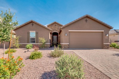 2025 W Briana Way, Queen Creek, AZ 85142 - MLS#: 5798370