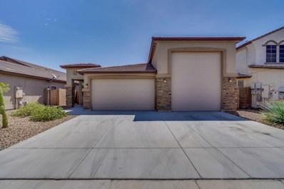 22913 N 121ST Drive, Sun City, AZ 85373 - MLS#: 5798371