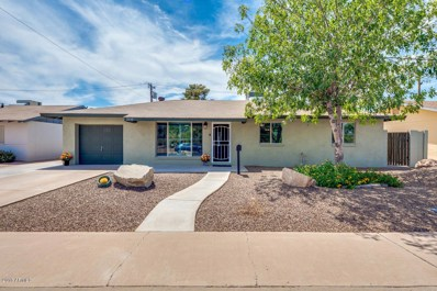 2030 N 81ST Place, Scottsdale, AZ 85257 - MLS#: 5798374